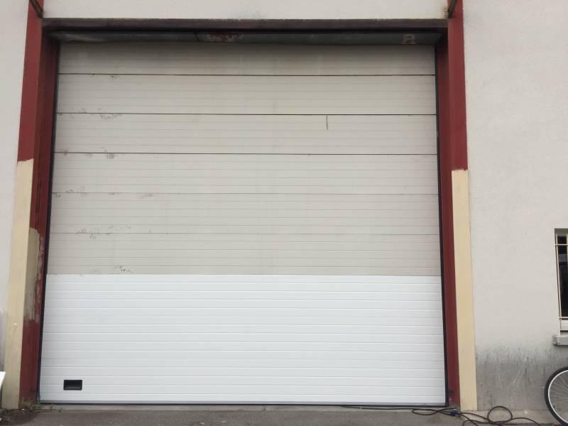 Dépannage et pose de fermetures automatiques en Vaucluse - AAFA